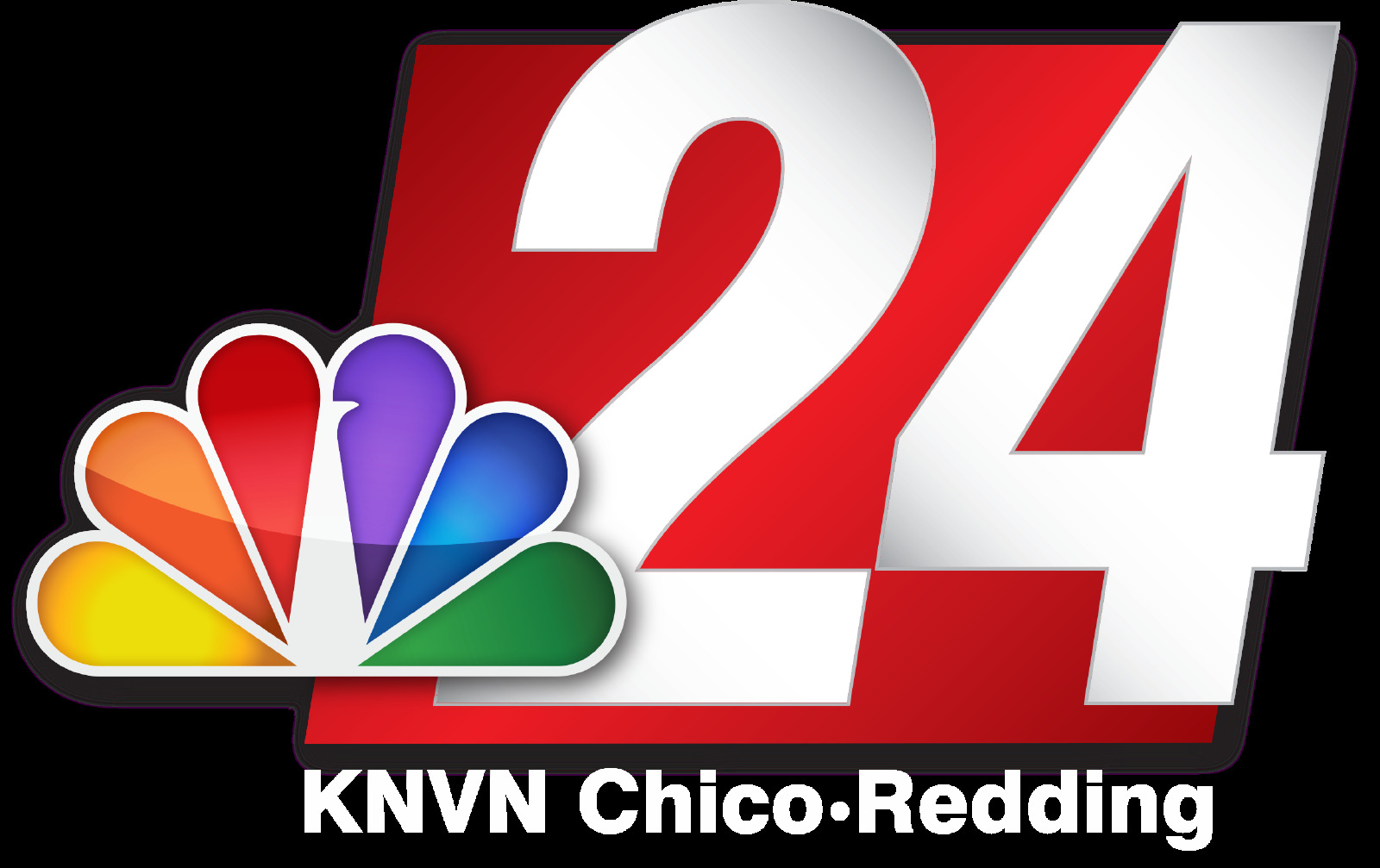 KNVN Chico-Redding is a Proud Sponser of Cool April Nites