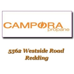 Campora 5562 Westside Road Redding