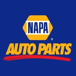 Napa Auto Parts Redding California
