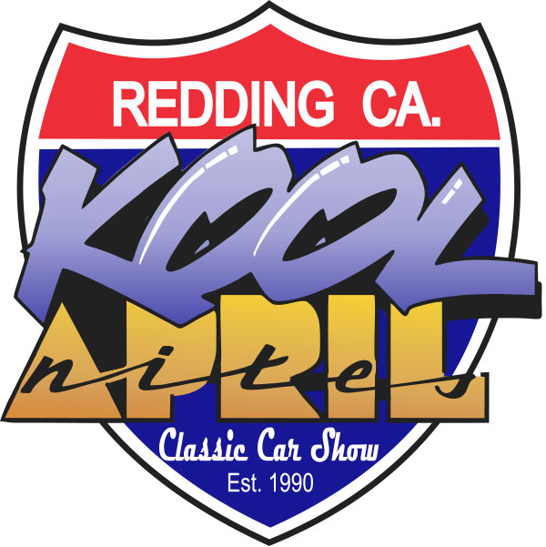 Vendors Kool April Nites Classic Car Show - Car show vendor ideas